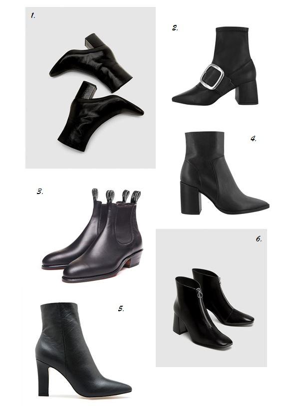 Black ankle boots1.jpg