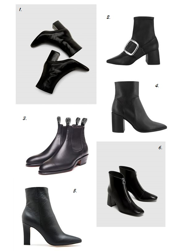 Black ankle boots1.jpg